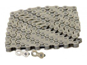 SRAM PC870 7/8 Speed Chain