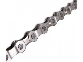 SRAM PC991 9 Speed Chain