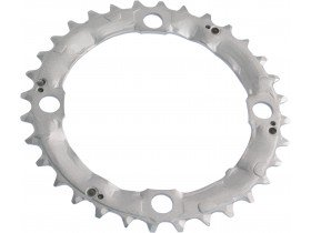 Shimano Deore Chainring