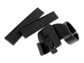 CatEye Mount for Cordless 3 & 7