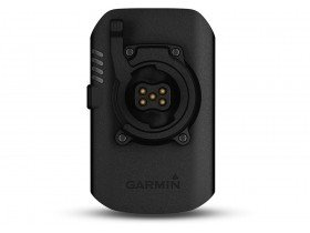 Garmin External Piggyback Battery for Edge 1030