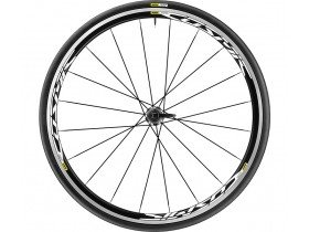 Mavic Cosmic Elite UST 25 Road Wheel rear