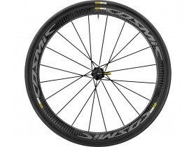 Mavic Cosmic Pro Carbon Exalith 25 Wheel Rear