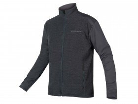 Endura Hummvee Windproof Fleece