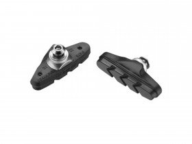 Tektro Road Brake Pads P473
