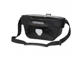 Ortlieb Ultimate 6 S Classic Bar Bag