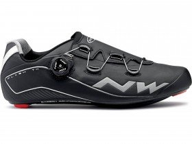 Northwave Flash TH Road Shoe