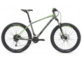 Giant Talon 2 2019 Mountain Bike