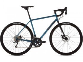 Genesis Croix De Fer 10 2019 Cross Bike