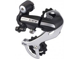 Shimano Acera M360 Rear Gear