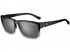 Tifosi Hagen XL 2.0 Black Fade Frame with Smoke Lens