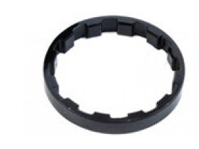 M:Part Headset Spacer
