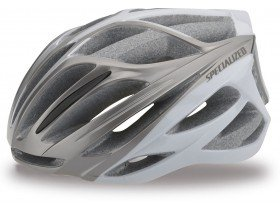 Specialized Aspire Womens Helmet