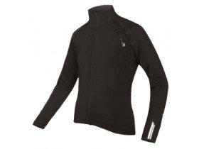 Endura Women's Roubaix Jacket