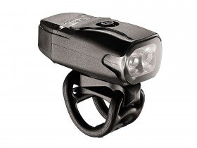 Lezyne KTV Drive 200 Front Light