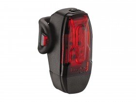 Lezyne KTV Drive 10 Rear Light