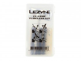 Lezyne Classic Tubeless Repair Kit