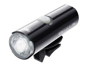 CatEye Volt 200 XC Rechargeable Front Bike Light