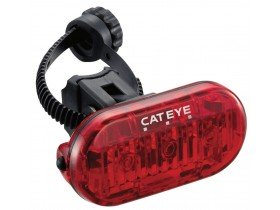 atEye Omni 3 (LD135) LED Rear Bike Light