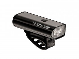 Lezyne Macro Drive 1100XL Loaded Front Light with Remote