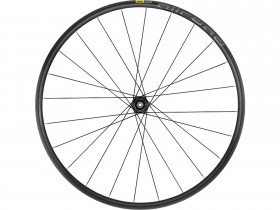 Mavic Allroad Disc 700C Rear Wheel