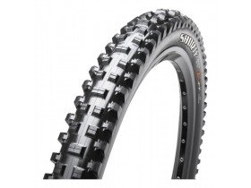 Maxxis Shorty Folding 3C Exo TR Tyre 29""