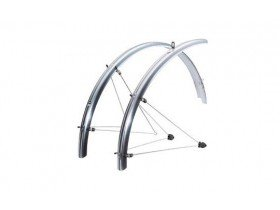 SKS P45 Mudguards Wide Road