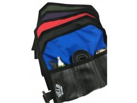 Velo Culture Toob Roll Tool Roll