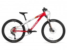 Saracen MST Mantra HT 2.4 2018 Kids Bike
