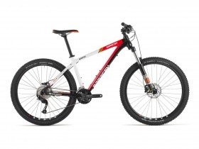Saracen Mantra MST 2018 Trail Mountain Bike