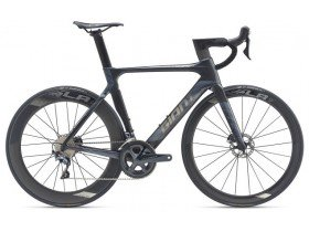 26918ce73a2 Buy Now. Giant Propel Advanced 1 Disc 2019 Road Bike