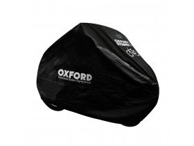 Oxford Stormex 1 Bicycle Cover