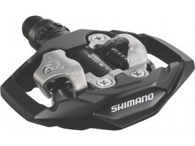 Shimano M530 SPD Pedals