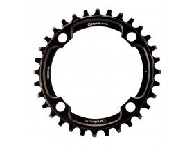 Praxis Works MTN 1X Wave Tech Chainring 104BCD