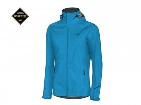 Gore Bike Wear R3 Women GTX Active Hooded Jacket