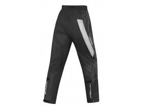 Altura Nightvision 3 Waterproof Cycling Overtrousers in Black