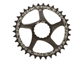 Race Face Narrow/Wide Direct Mount Chainring