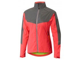 Altura Women's NV 3 Evo Waterproof Jacket