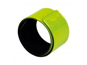 Oxford Bright Wrap Slap Strap