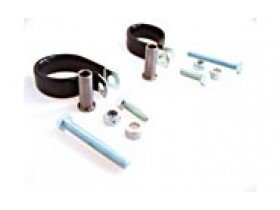 Blackburn Carrier Fitting Kit - Front