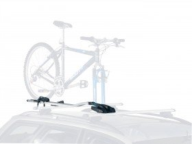 Thule Cycle Carrier 561 Outride Fork Mount