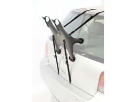 Saris Bones Solo Boot Rack