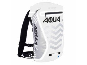 Oxford Aqua 20 Backpack