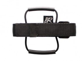 Backcounty Research Mutherload Strap