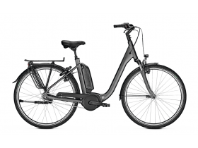 Kalkhoff Agattu 3.B Move 2020 (400Wh) Step Through Electric Bike