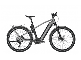Kalkhoff Endeavour 7.B Advance 2020 (625Wh) Electric Bike