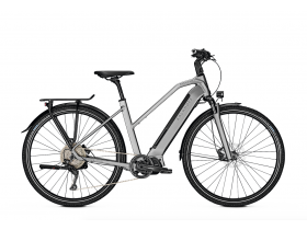 Kalkhoff Endeavour 5.S Advance 2020 (540Wh) Step Through Electric Bike