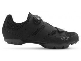 Giro Cylinder Mountain Cycling Shoe '18