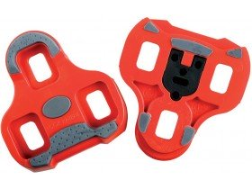 Look Keo Cleat With Gripper