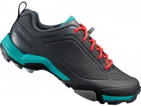 Shimano MT3W SPD Shoes